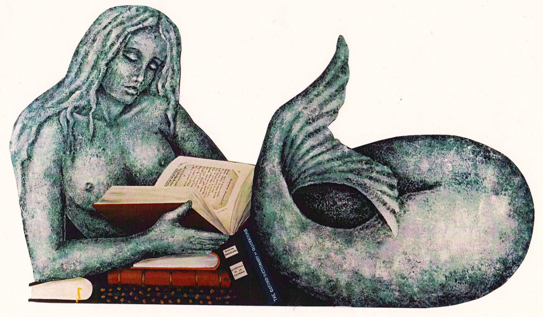 Livia Alessandrini - La sirène somnambule