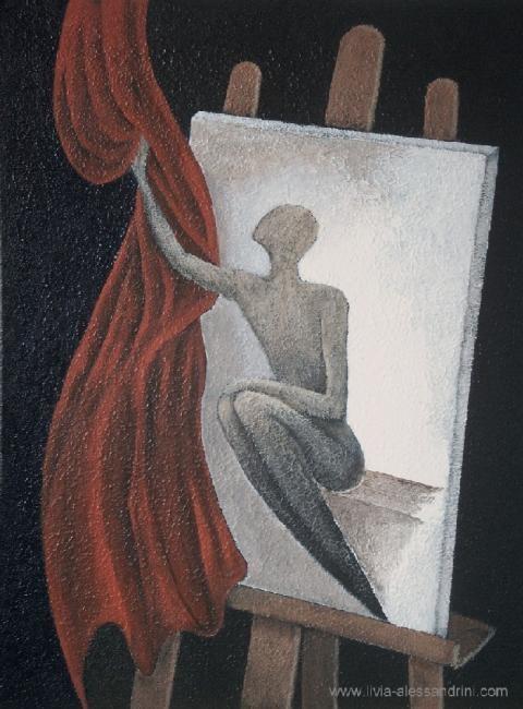 Livia Alessandrini - ENCORE