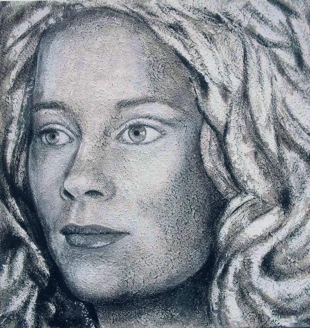 Livia Alessandrini - EMMANUELLE MOULIN