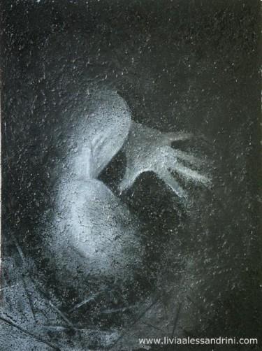 GENESIS  ( série L' ANTICAMERA )