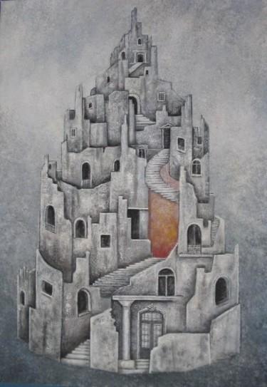 ARCHEOLOGIE DE L'AME-III