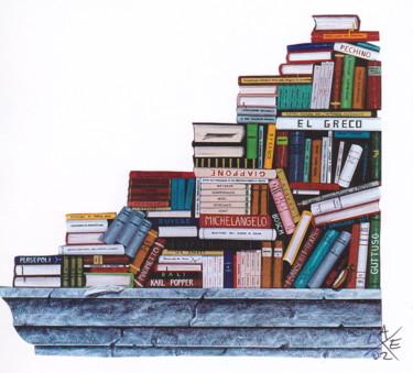 La Bibliotheca dello studente