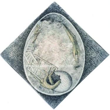 L'ETERNO RITORNO (EGM)