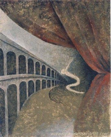 Alessandrini e Quistello tra passioni e ricordi - CRISTINA DEL PIANO- Mantova 2000