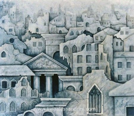 Testimonianza - MARCELLA ADINOLFI - Suzzara (MN) 2000